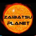 @ZaibatsuPlanet