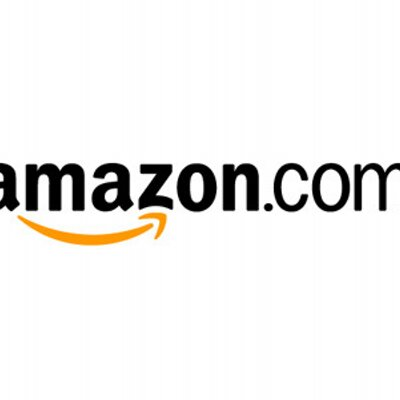 Amazon Alerts On Twitter New Bidz Com Black Friday Deals Are Out Check Out What They Ve Got Http Bit Ly 7euykv