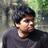 DanielSundaram's avatar'
