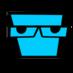 avatar for David Q