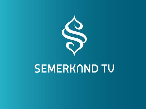 TVSemerkand