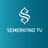 Semerkand TV (@TVSemerkand) Twitter profile photo