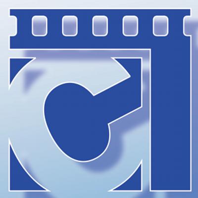 C-Station (@CStation_info)   Twitter