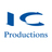 IC Productions