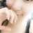 The profile image of sungege_ura