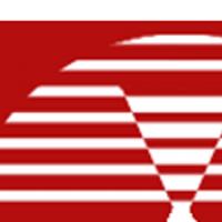 Gustav-Stresemann-Stiftung