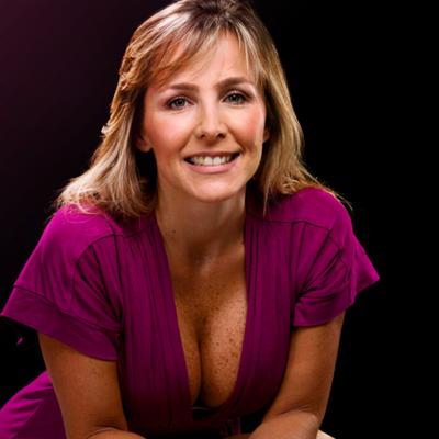 Rencontre Cougar : Annonce Gratuite Femme Mure & Mature