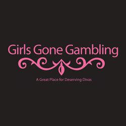 vs wichita gambling