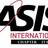 ASIS Italy