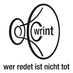 WRINT