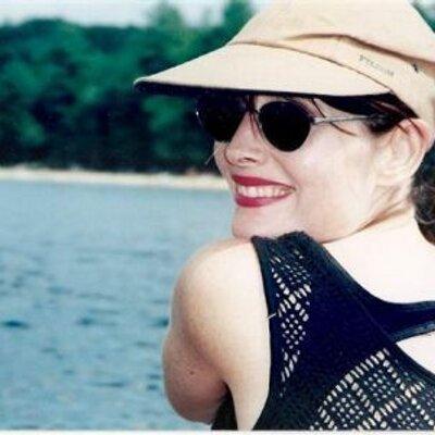 Diane Bair on Muck Rack