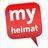 myheimat_Webnews