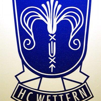 wettern