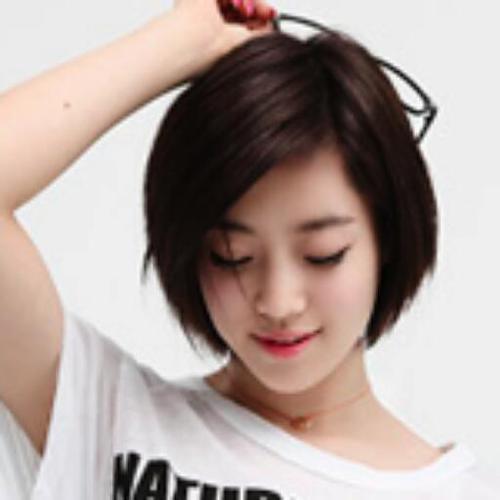 Hahm Eun Jung (@MMTara_Eunjung)