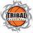 Tribal Basketball (@TribalBball) Twitter profile photo