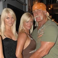 Hulk hogan sex tape watch online