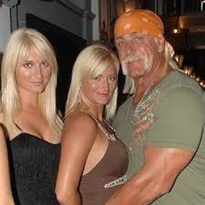 Hulk Hogan video XXX gratis hardcore Blowjob bilder