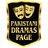 PakistaniDramasPage