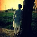 Inderpal singh (@09Inderpal) Twitter
