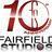 fairfieldstudios