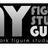 NY FigureStudyGuild