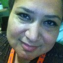 Patricia Martinez (@02_lamelodia) Twitter