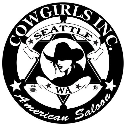 Cowgirls Inc.