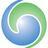 CleanEnergyGrp's avatar