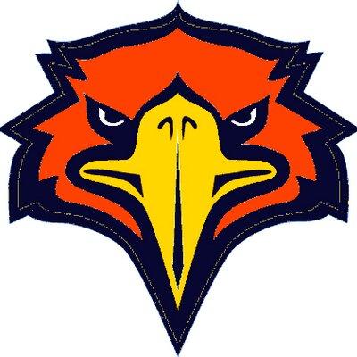 mc war eagles on twitter http t co 2pvootok0l rh twitter com war eagle loop war eagle loop trail