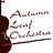 オータムリーフ管弦楽団