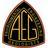 AEGweb avatar