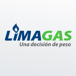 @LimaGas