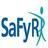 FysiotherapieSaFyR