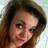 Jessica Anne Mather - peaches_anne