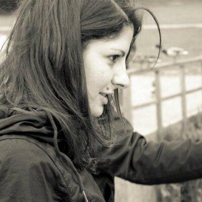 Rima Dairi on Muck Rack