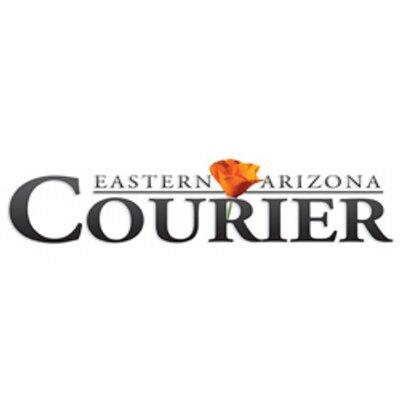 EACourier.com