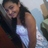Lucrecia Martinez - lu_lyi