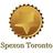 Spexon Toronto