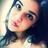 ilarye_