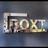 Boxt Jewellery