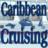 CaribCruising