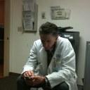 Dr. Bruce - @DrBruceH - Twitter