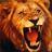 @ravenwing263 Profile picture