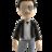 VR_Scofield