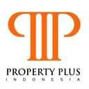 Property Plus ID (@propertyplus_id) Twitter