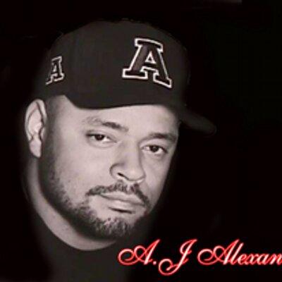 Aj alexander ajalexander2529 twitter for J alexander s boca