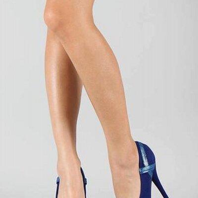 Devi Devi Zapatos Twitter Devi Twitter Maribel Zapatos On Maribel Zapatos Maribel On bfyvY76g