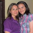 Adelina Montero G. (@09Ademg) Twitter