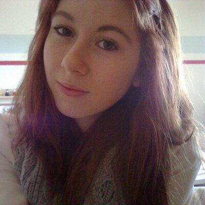 Q Beauty Galway Sophie McGrath (@Sof_McGrath) | Twitter