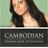 CambodianHair.com
